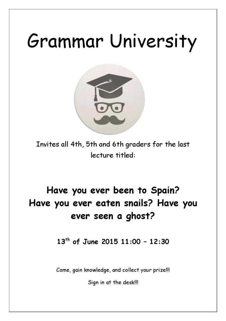 Grammar University-page-001